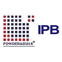 IPB 2021 Shanghái