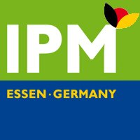IPM Germany  Essen
