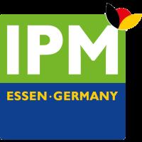 IPM Germany Essen 2022