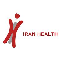 Iran Health  Teherán