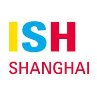 ISH 2021 Shanghái