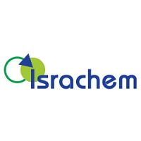 Israchem 2022 Tel Aviv