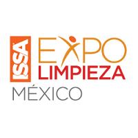 ISSA Expo Limpieza 2021 Mexico Ciudad