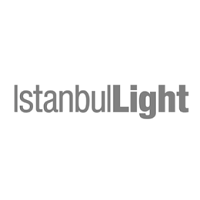 IstanbulLight 2021 Estambul