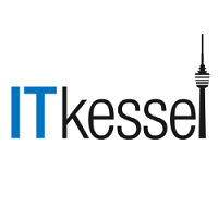 IT kessel.20  Sindelfingen