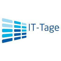 IT-Tage 2021 Online
