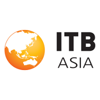 ITB Asia 2021 Singapur