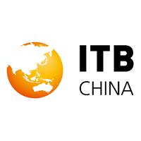 ITB China 2021 Shanghái