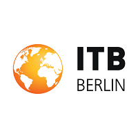 ITB 2021 Berlín