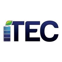 ITEC 2021 Chicago