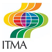 ITMA 2023 Milán