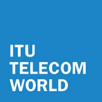ITU Digital World 2021 Hanoi