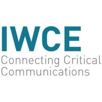 IWCE 2021 Online