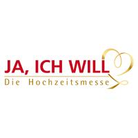 Ja, ich will 2021 Friedrichshafen