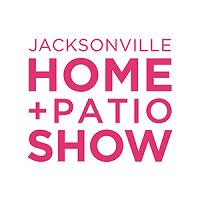 Jacksonville Home & Patio Show 2021 Jacksonville