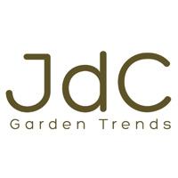 Journées Garden Trends 2021 Marsella