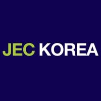 JEC Korea 2021 Seúl