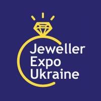 Jeweller Expo Ukraine 2021 Kiev