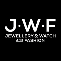 Jewellery & Watch 2020 Birmingham