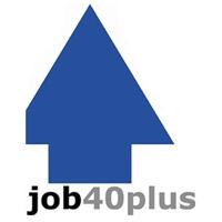 job40plus  Dreieich