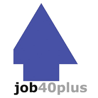job40plus 2022 Múnich