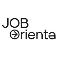 JOB&Orienta 2021 Verona
