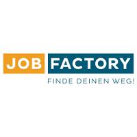 Jobfactory 2021 Rostock