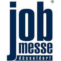 jobmesse 2021 Düsseldorf