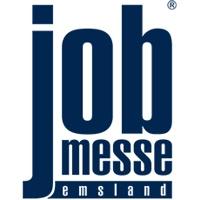 jobmesse Emsland  Lingen