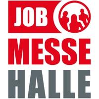 Jobmesse 2021 Halle