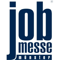 jobmesse 2021 Münster