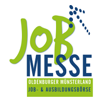 Jobmesse OM 2021 Vechta