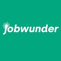 jobwunder 2021 Online