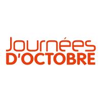 Journées d'Octobre  Mulhouse
