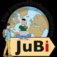 Jubi 2022 Berlín