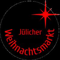 Mercado de navidad  Jülich