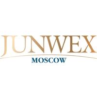 Junwex  Moscú