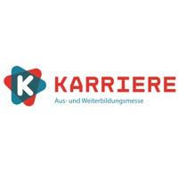 Karriere  Esslingen am Neckar
