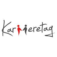 Karrieretag 2021 Hamburgo