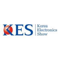 KES Korea Electronics Show 2021 Seúl