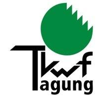 KWF Tagung  Schwarzenborn