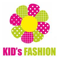 Kids Fashion 2021 Almatý