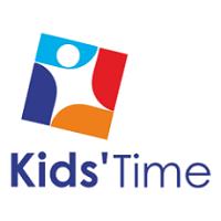 Kids Time 2022 Kielce