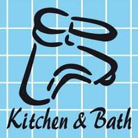 Kitchen & Bath China  Shanghái