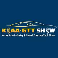 KOAAshow  Incheon