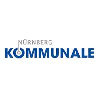 Kommunale 2021 Núremberg