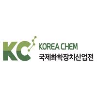 Korea Chem  Goyang