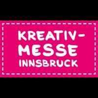 KREATIVMESSE 2022 Innsbruck