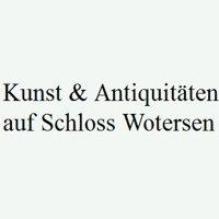 Kunst & Antiquitäten  Roseburg