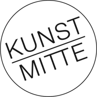 KUNST MITTE 2021 Magdeburgo